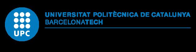 Logo corporatiu Departament MMT
